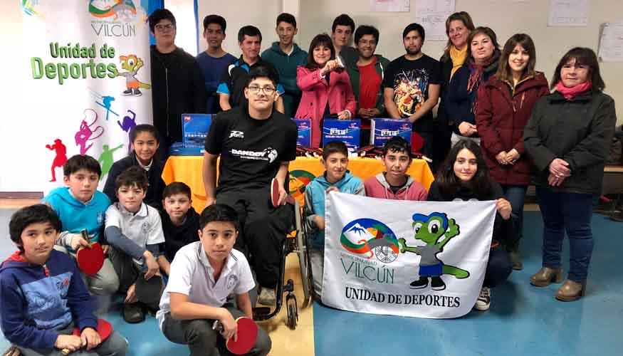 Deportes – Página 13 – Municipalidad de Vilcún e20cd461ac824
